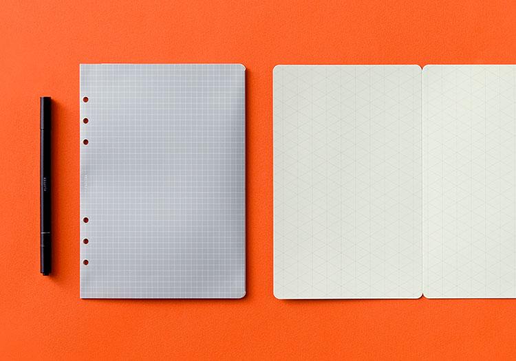 WhiteboardPad