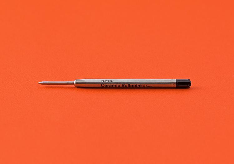 Ballpoint Pen Refill