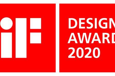 photo: 『ボールポイントペン』『メカニカルペンシル』ドイツのデザイン賞「iF Design Award 2020」を受賞