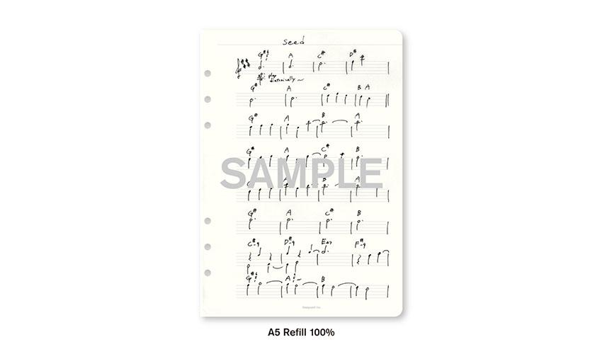 seed_sample
